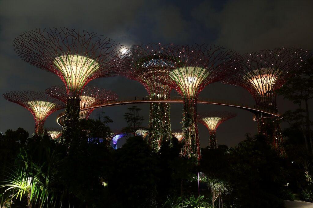 20141007_新加坡_110.JPG