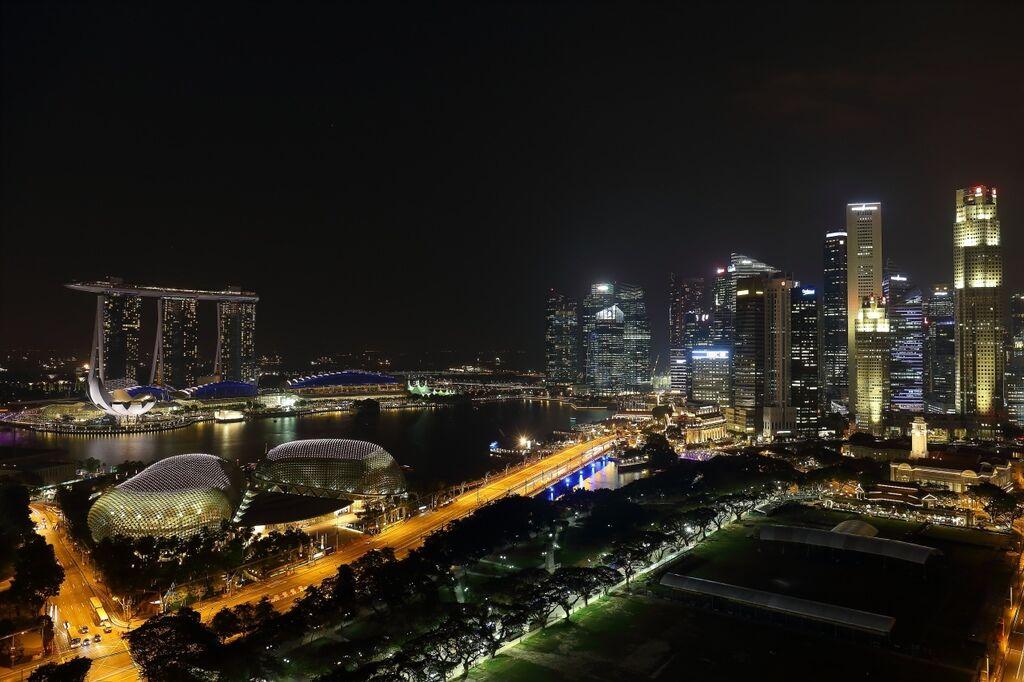 20141007_新加坡_118.JPG