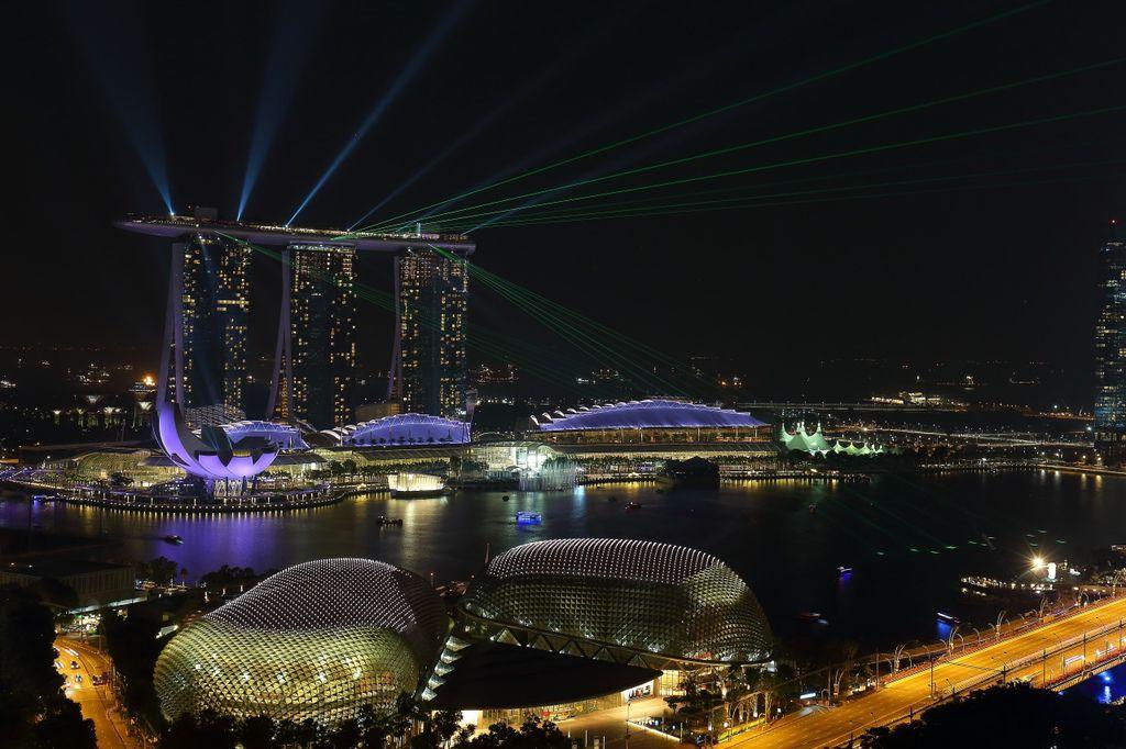 20141007_新加坡_127.JPG
