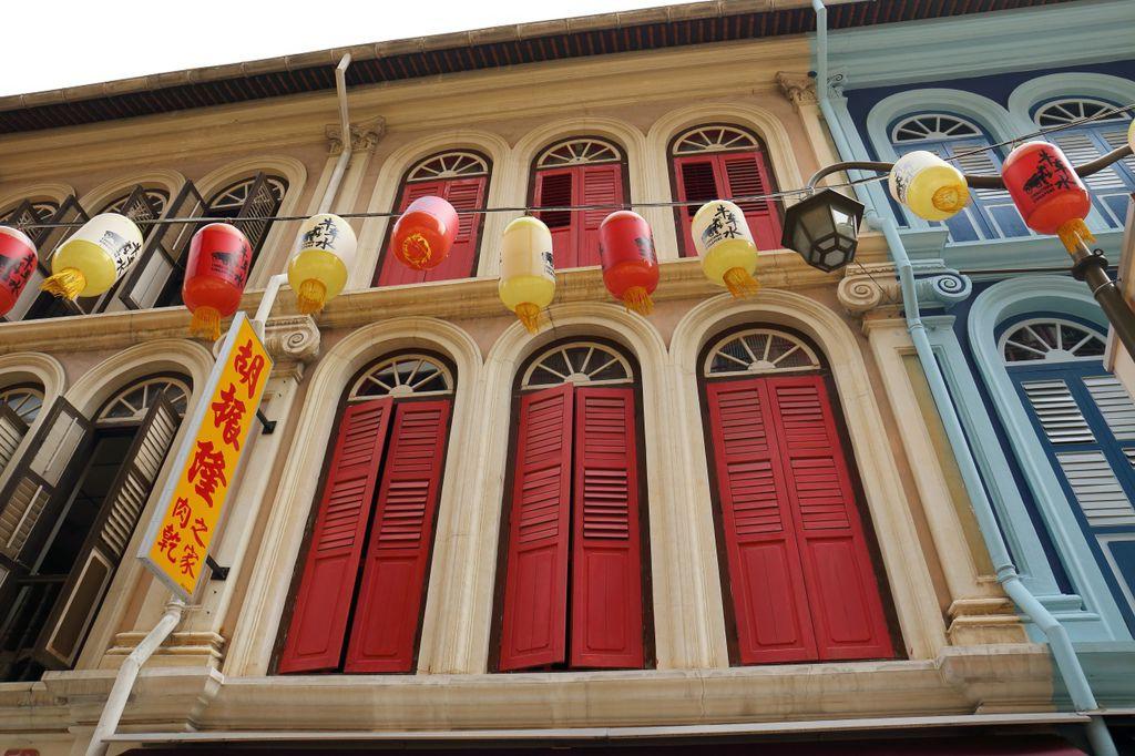 20141008_新加坡_018.JPG