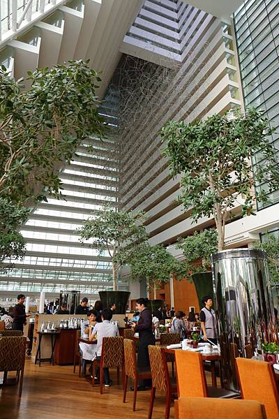 20141009_新加坡_12.JPG