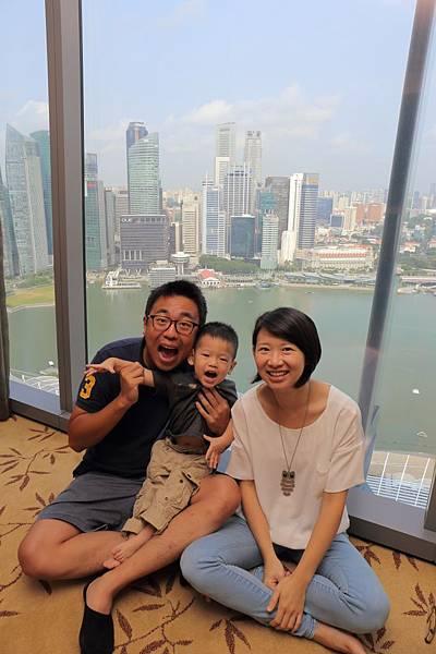 20141009_新加坡_17.JPG