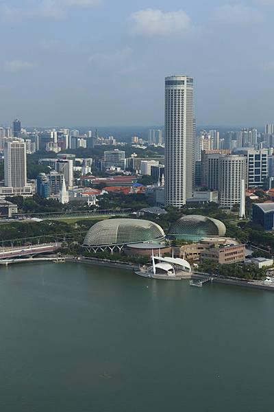 20141009_新加坡_19.JPG