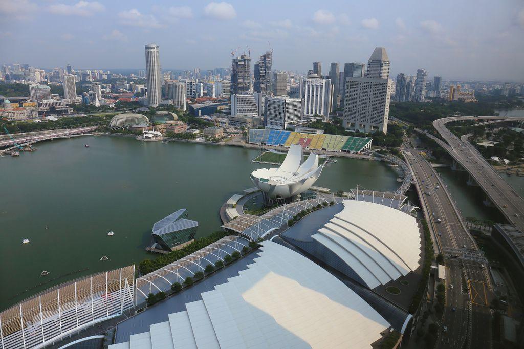 20141009_新加坡_23.JPG