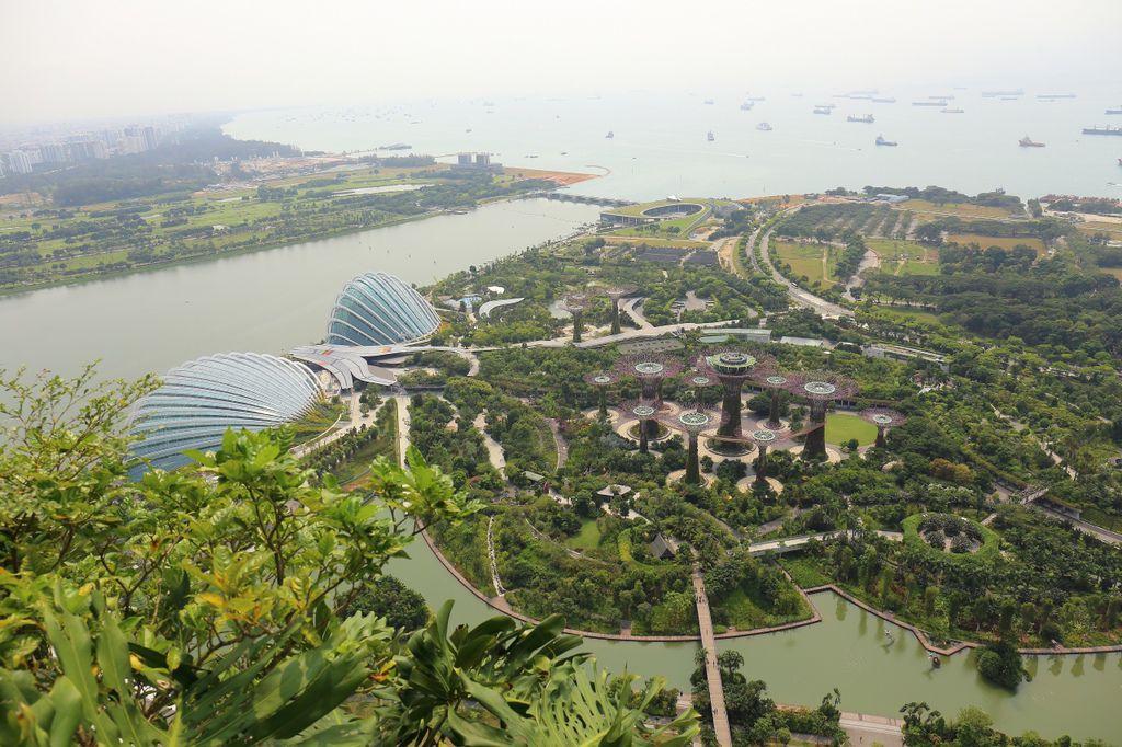 20141009_新加坡_40.JPG
