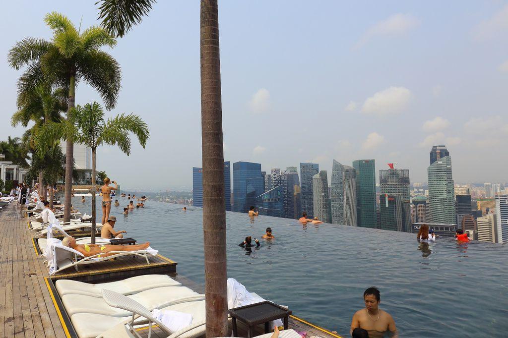20141009_新加坡_43.JPG