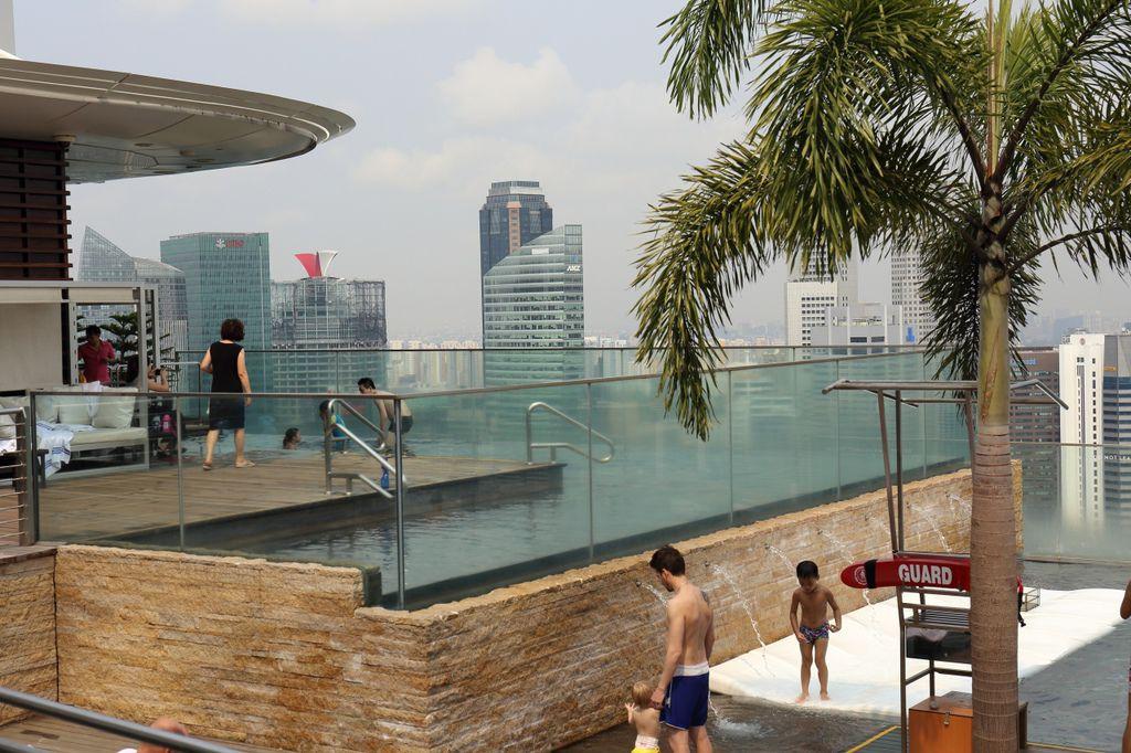 20141009_新加坡_44.JPG