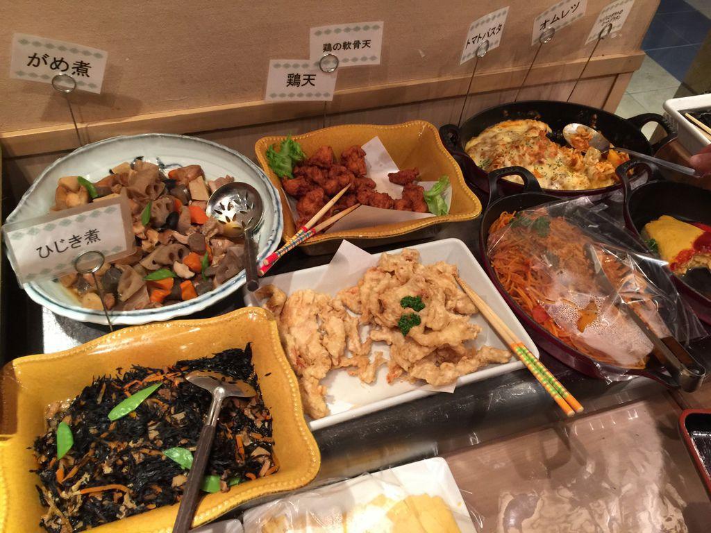 20150223_北九州_iPhone_05.JPG