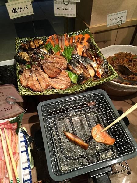 20150223_北九州_iPhone_06.JPG