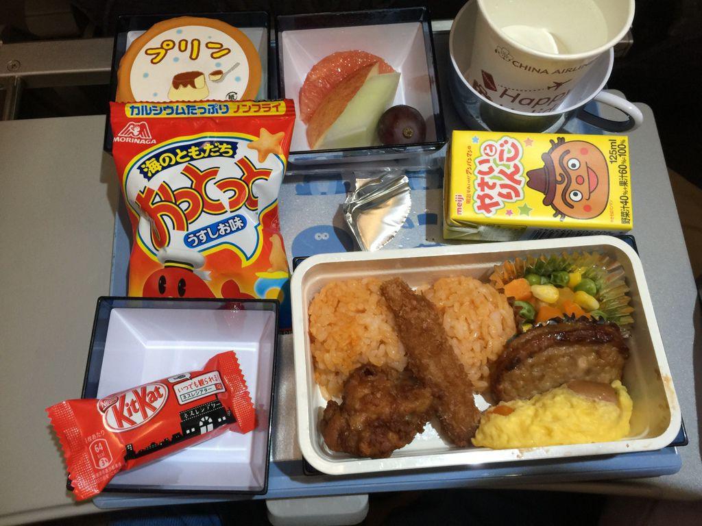 20150223_北九州_iPhone_14.jpg