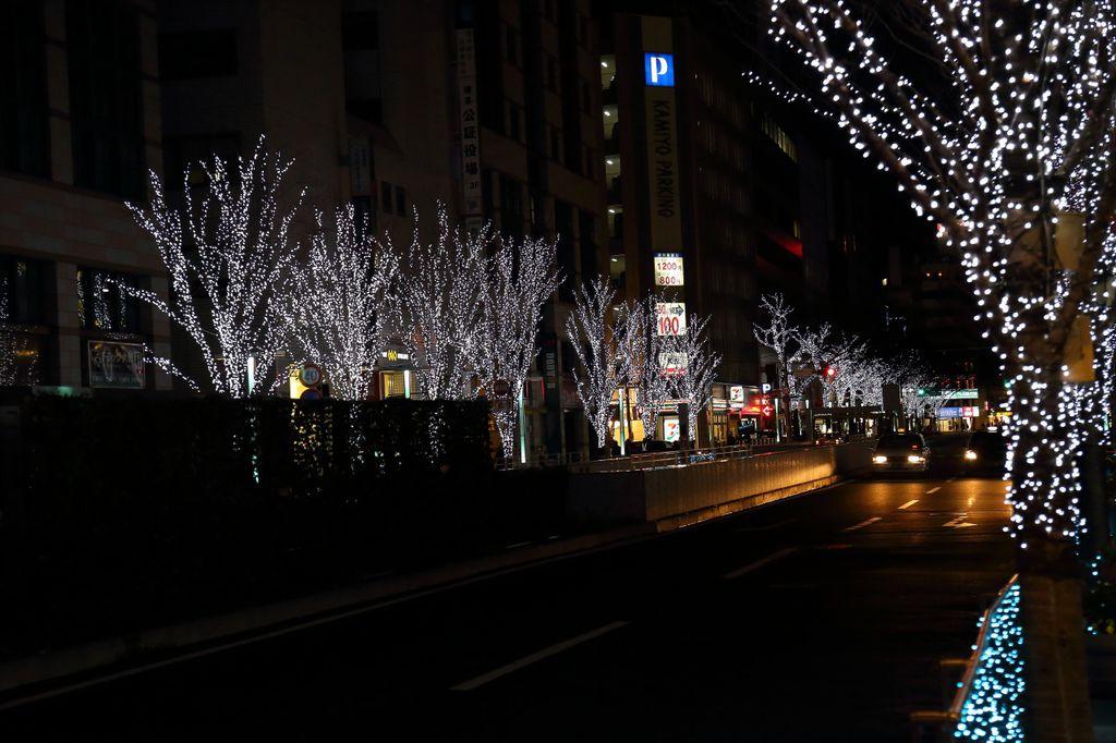 20150219_北九州_ 57.JPG