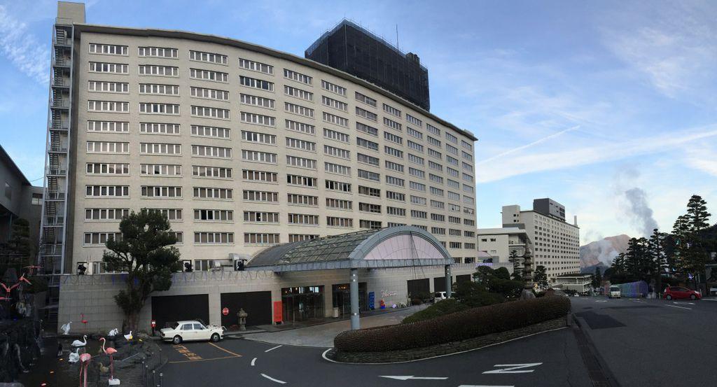 20150220_北九州_162.JPG