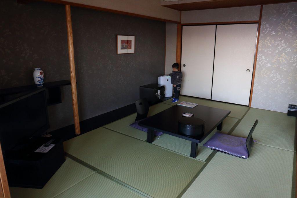 20150220_北九州_171.JPG