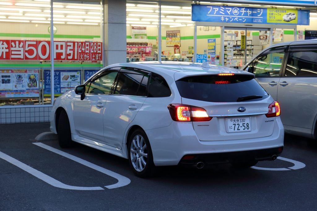 20150220_北九州_180.JPG