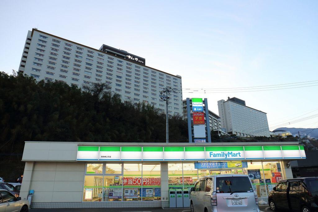 20150220_北九州_181.JPG