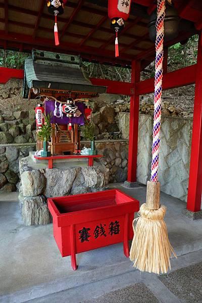 20150220_北九州_133.JPG