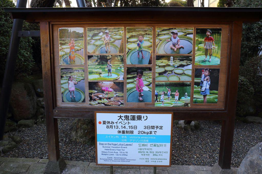 20150220_北九州_143.JPG