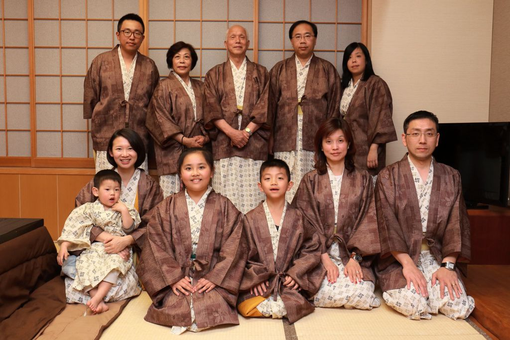 20150221_北九州_ 179.JPG