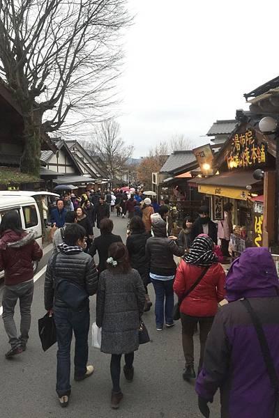 20150221_北九州_ 124.jpg