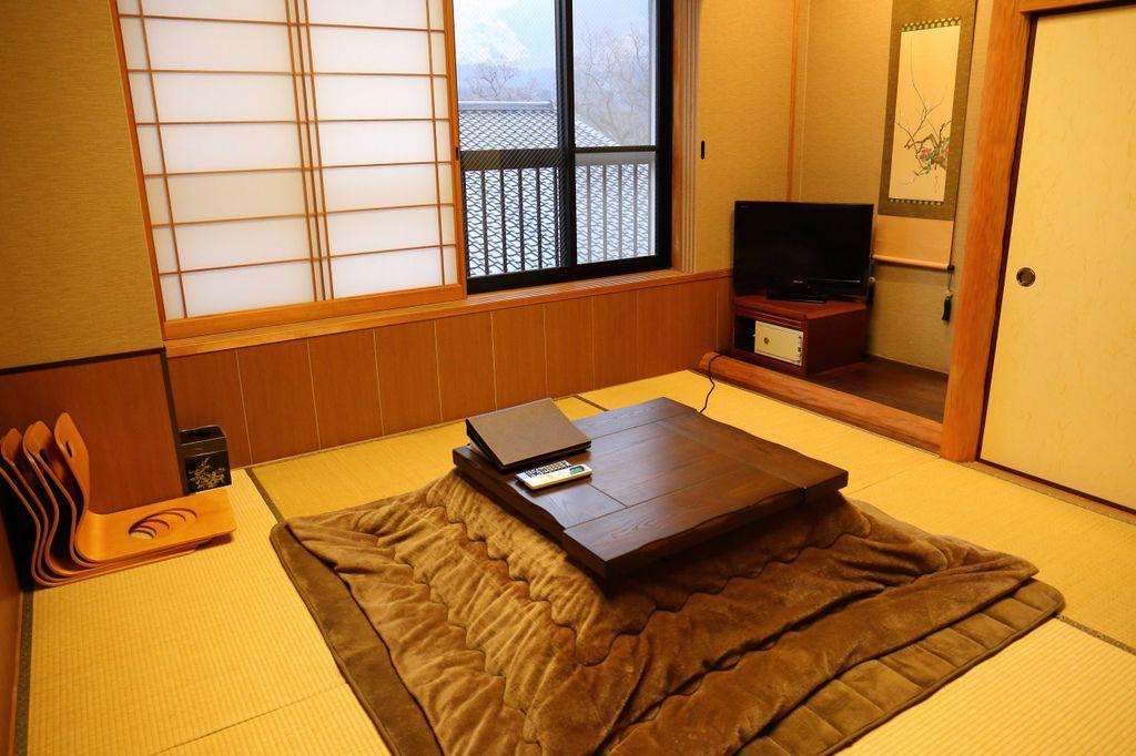 20150221_北九州_ 104.JPG