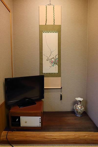 20150221_北九州_ 106.JPG