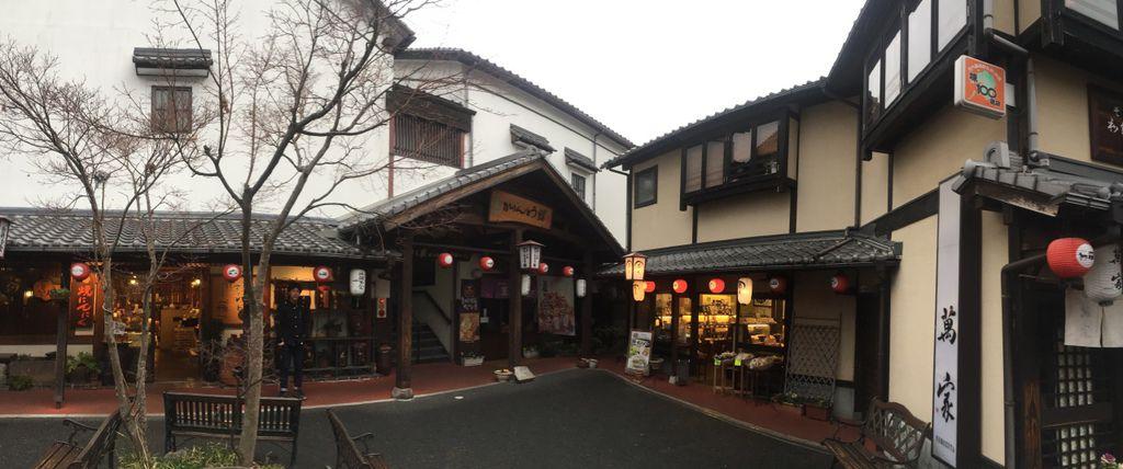 20150221_北九州_ 149.JPG