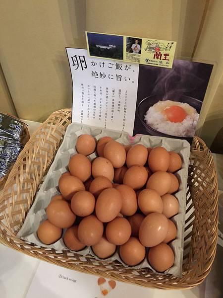 20150222_北九州_14.JPG