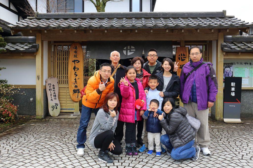 20150222_北九州_31.JPG