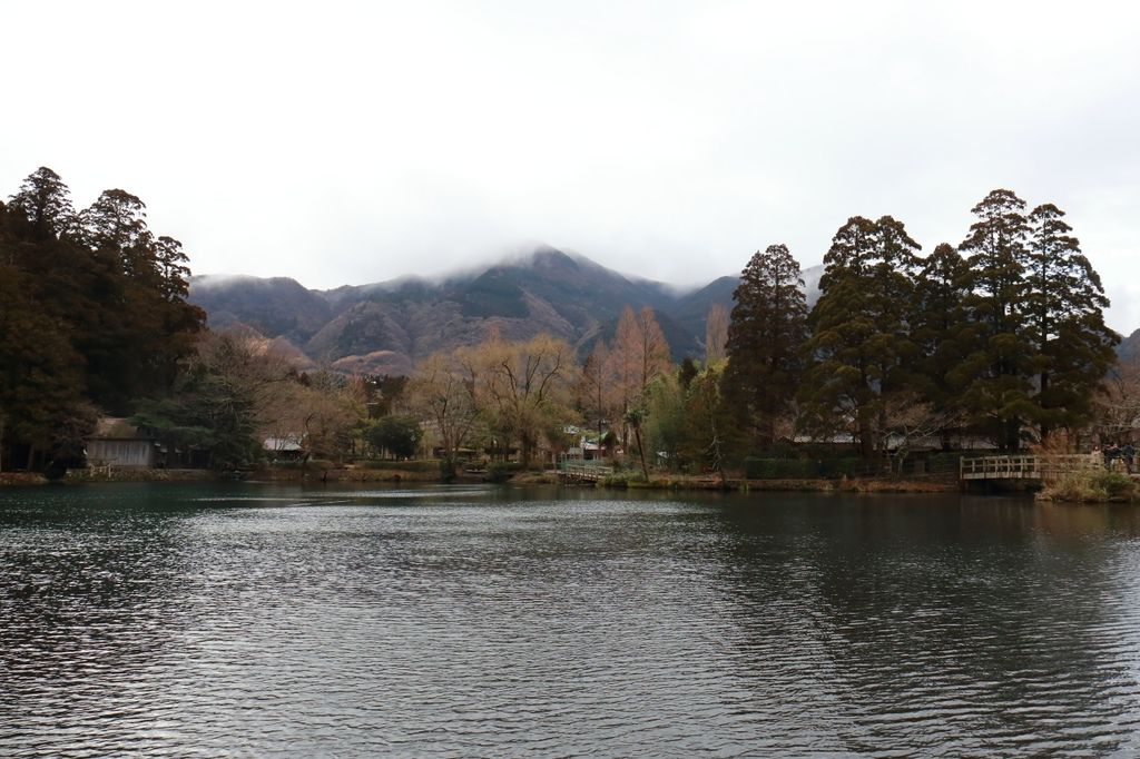 20150222_北九州_35.JPG