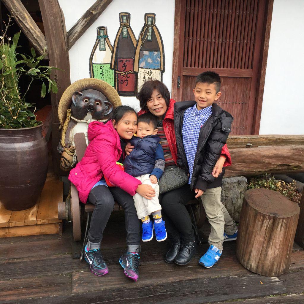 20150222_北九州_40.JPG