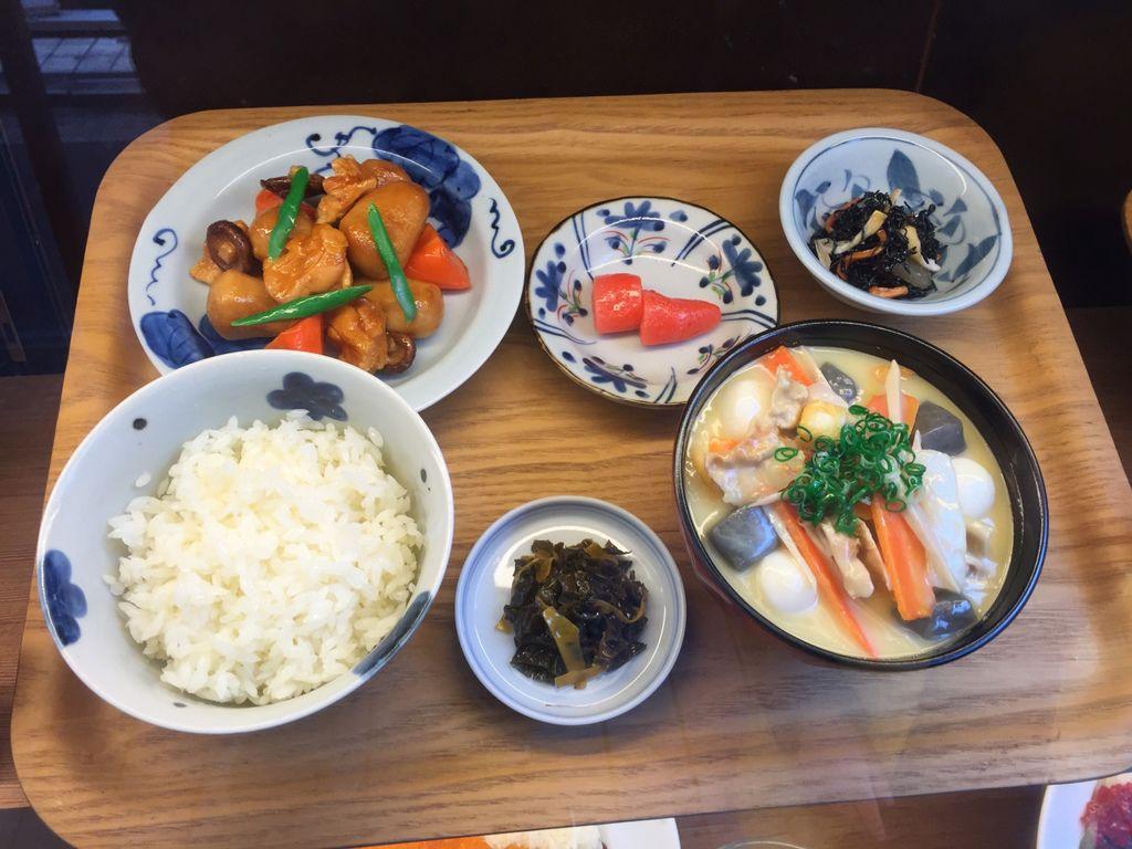 20150222_北九州_45.JPG