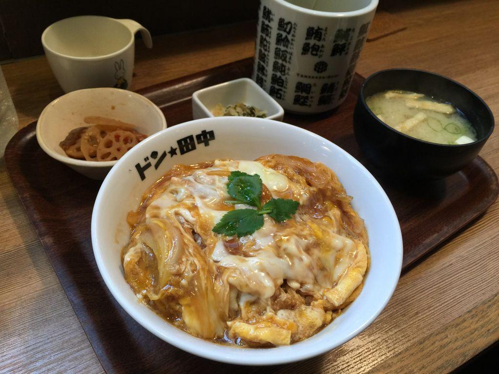 20150222_北九州_49.JPG