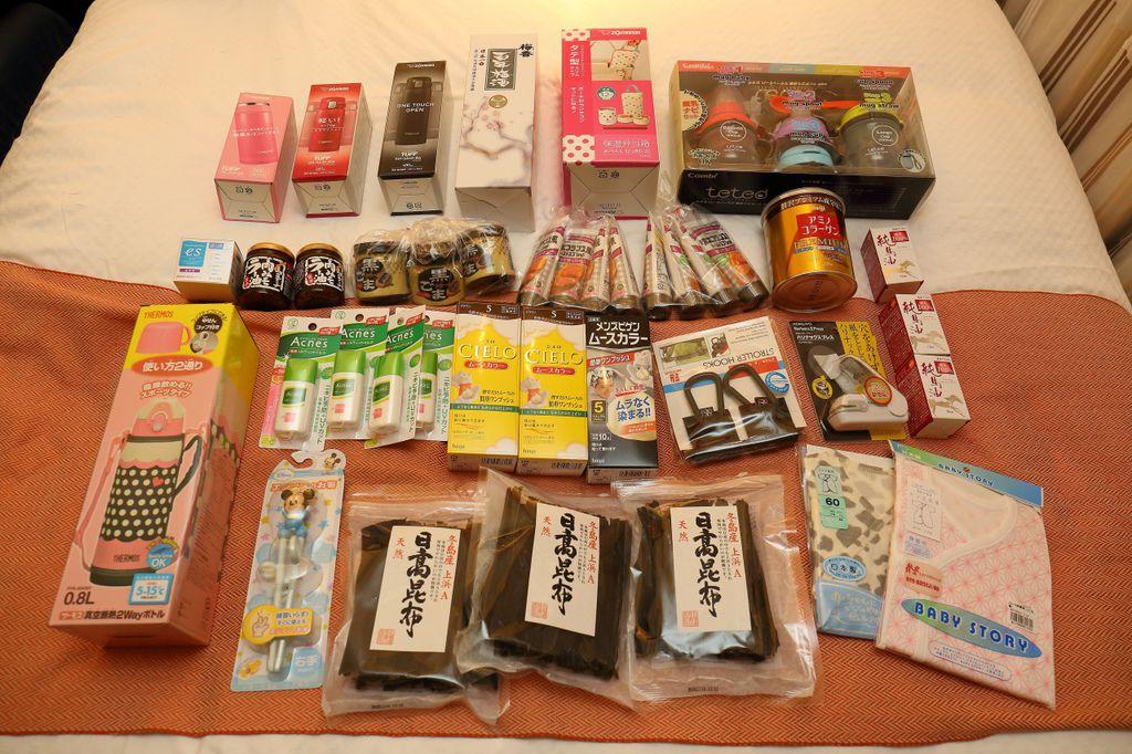 20150222_北九州_74.JPG