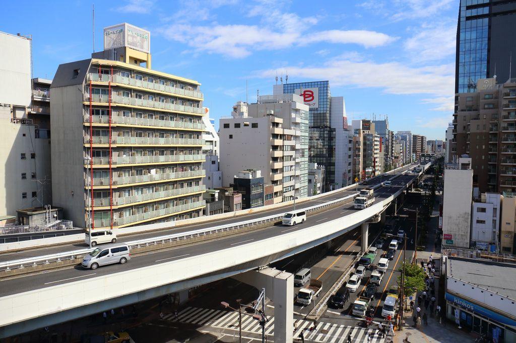 20150513_東京_002.JPG