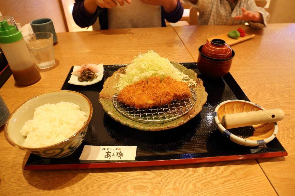 20150513_東京_154.JPG