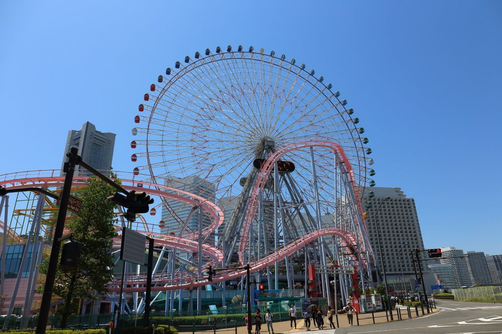 20150513_東京_054.JPG