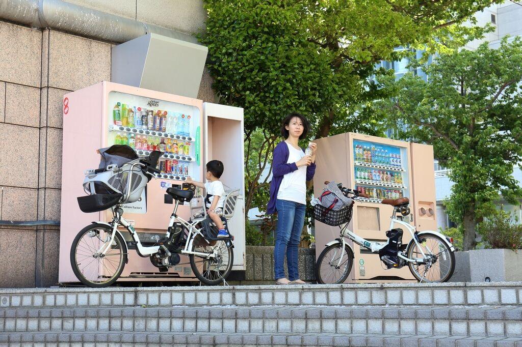 20150513_東京_062.JPG