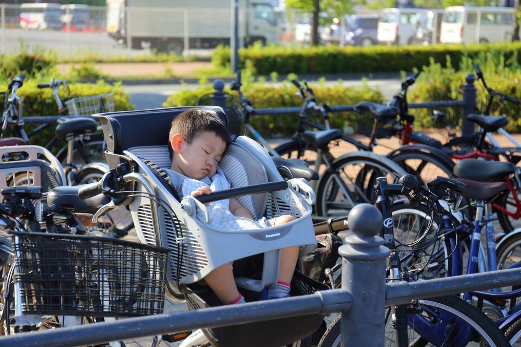 20150513_東京_106.JPG