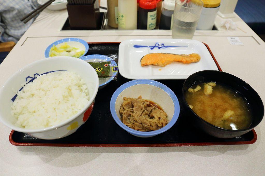 20150514_東京_003.JPG