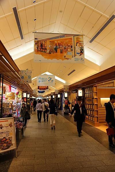 20150514_東京_007.JPG