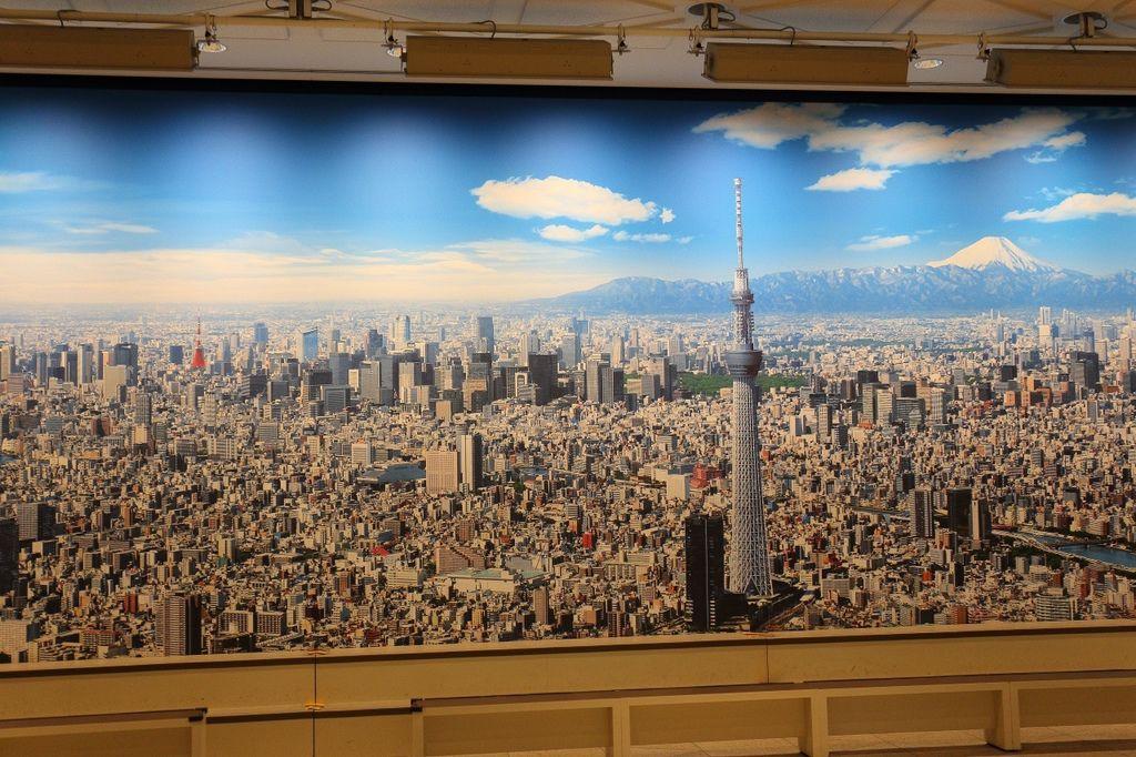 20150514_東京_010.JPG