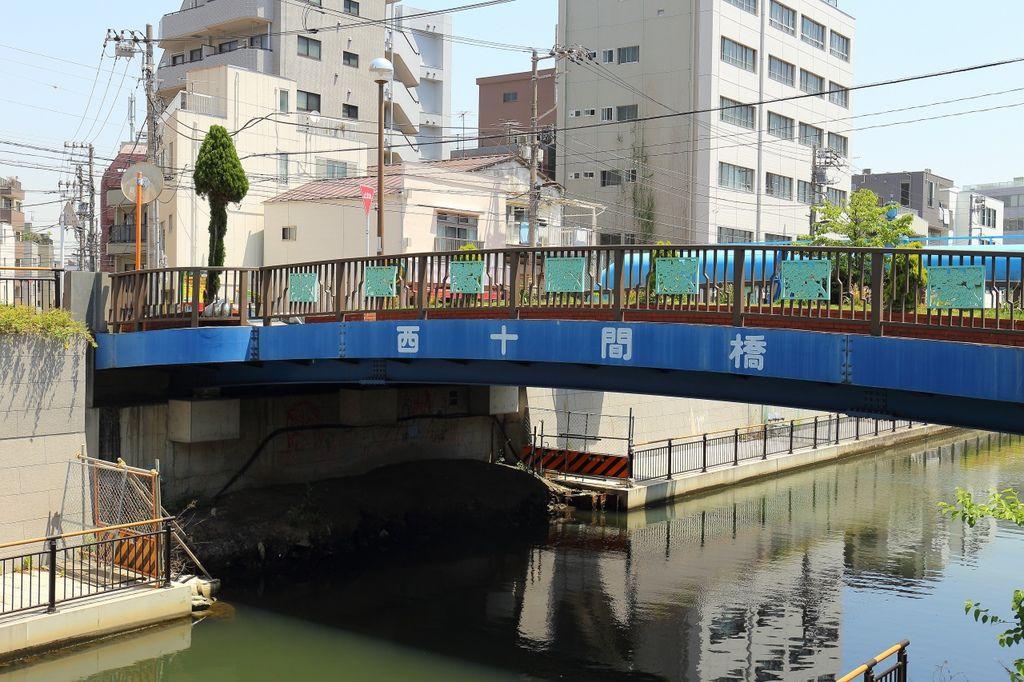 20150514_東京_022.JPG