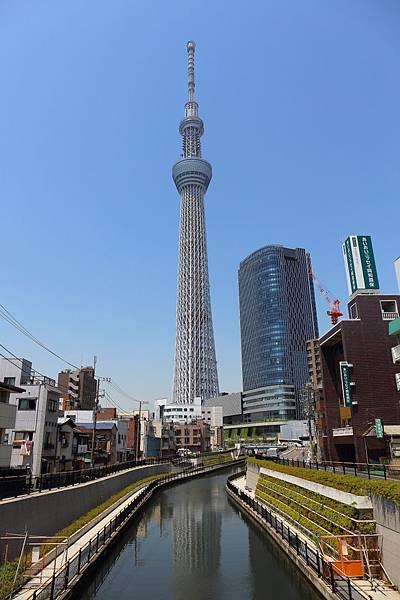 20150514_東京_024.JPG