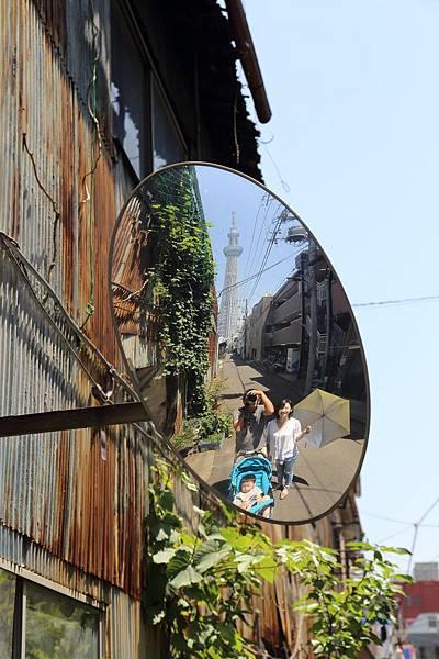 20150514_東京_026.JPG