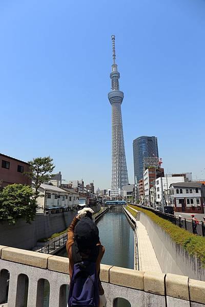 20150514_東京_032.JPG