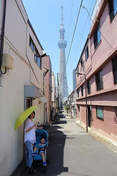 20150514_東京_034.JPG