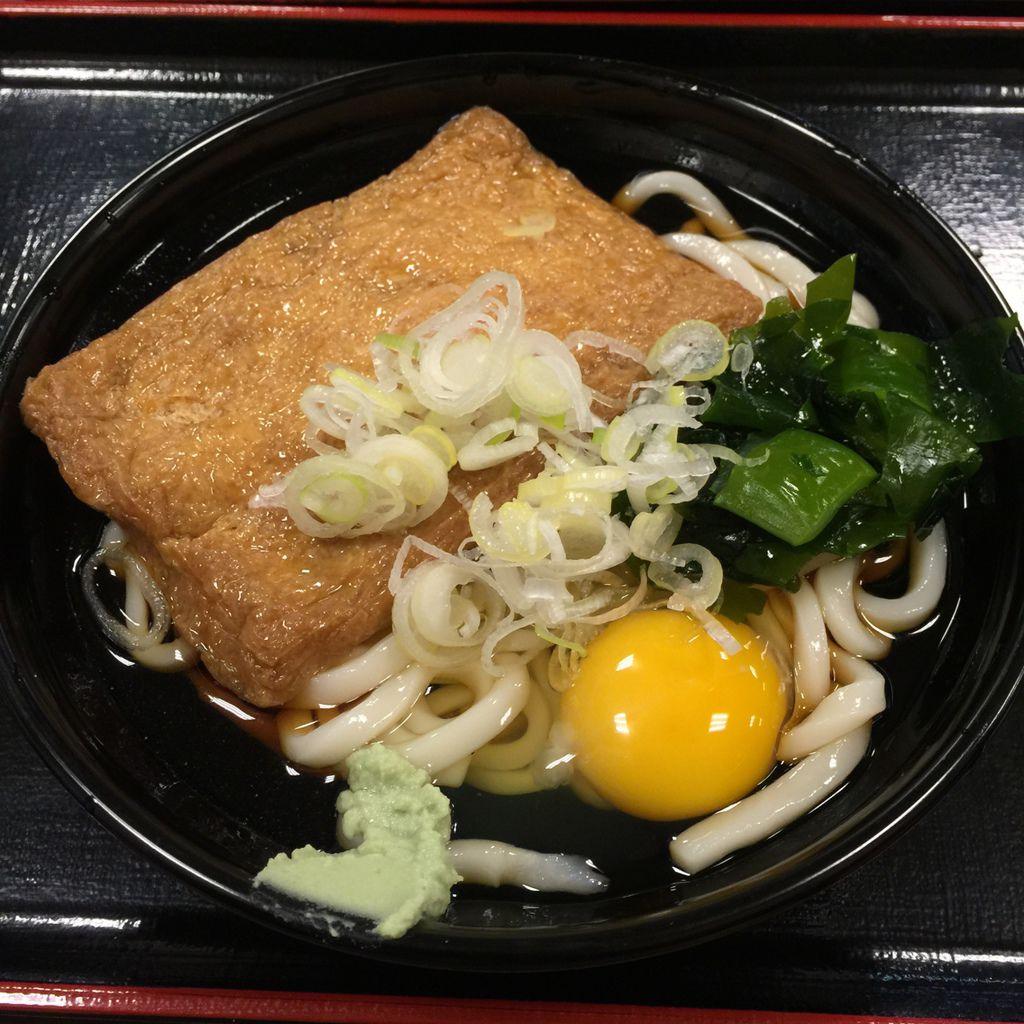20150514_東京_044.JPG
