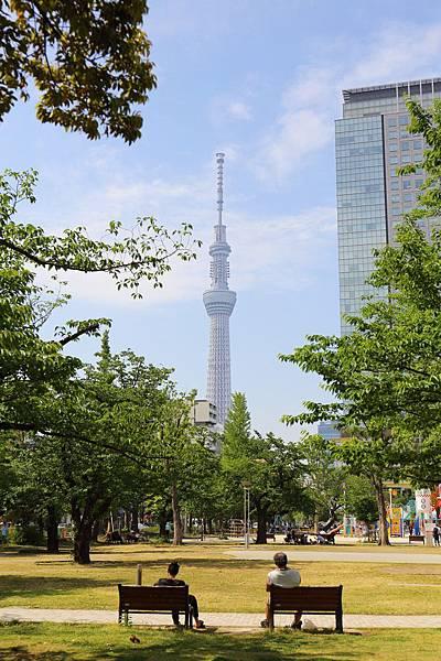 20150514_東京_048.JPG