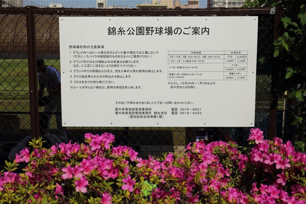 20150514_東京_049.JPG