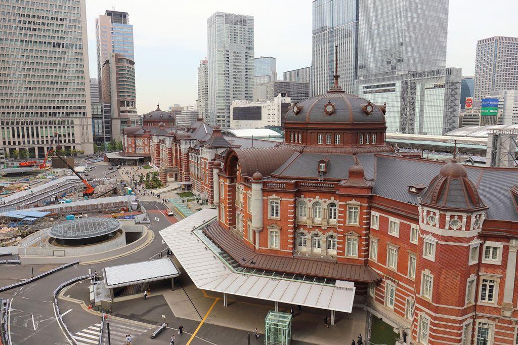 20150514_東京_062.JPG